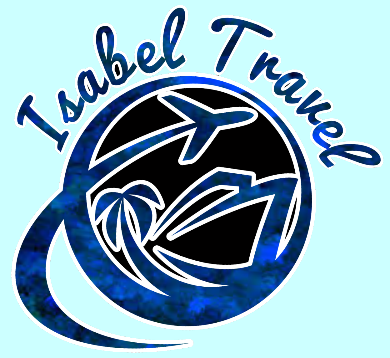 Isabel Travel